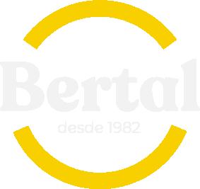 Bertal